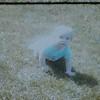 1973 Ryan Crawling First Steps