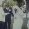 1971 Barry & Marie Wedding, Shawn @ the beach