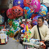 Balloon salesman (1 of 2).