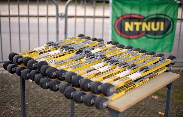 """Fritt bruk, merk bildet med """"Foto: NTNUI"""" CC BY 4.0"""