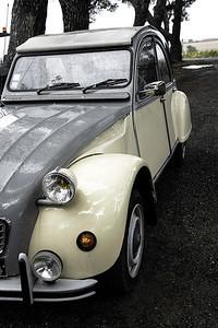 2CV CAR FRANCE (2)
