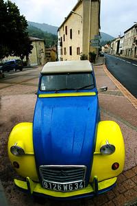 2CV CAR FRANCE (1)