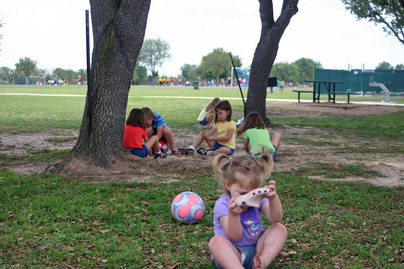 Zubbe Park