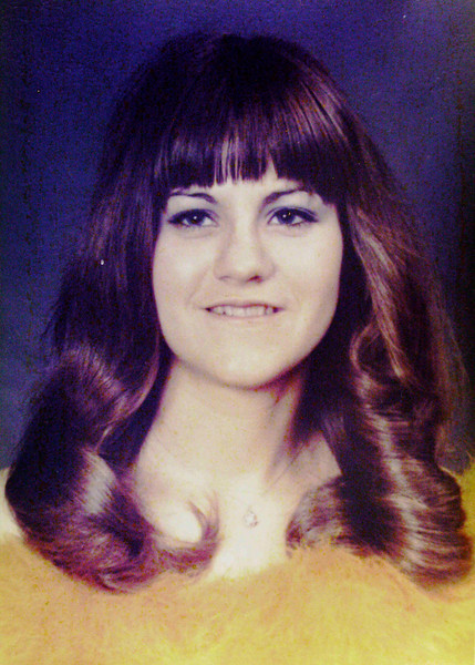 Debbie Lanie
