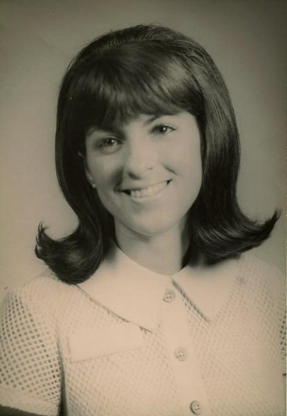 Christine Lanie