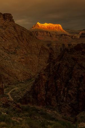 Grand Canyon--4
