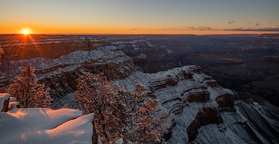 Grand Canyon-4346