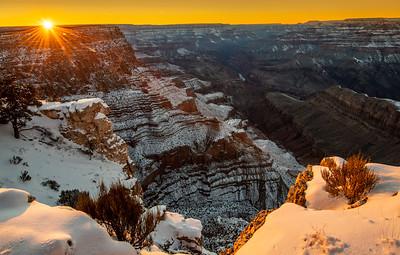 Grand Canyon-4388