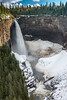 well gray helmcken falls