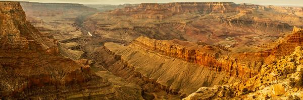 Grand Canyon--3