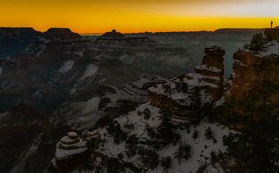 Grand Canyon--10