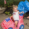 2014_4th_July_Parade_021
