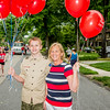 2014_4th_July_Parade_003