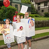2014_4th_July_Parade_005