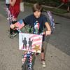 2014_4th_July_Parade_007