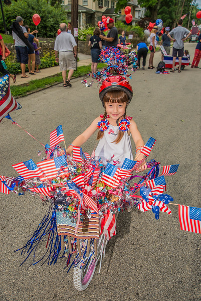 2014_4th_July_Parade_010