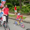 2014_4th_July_Parade_013