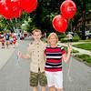 2014_4th_July_Parade_002