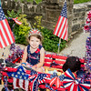 2014_4th_July_Parade_018