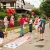2014_4th_July_Parade_004