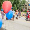 2015_4th_of_July_Parade_180