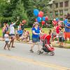 2015_4th_of_July_Parade_177