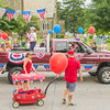 2015_4th_of_July_Parade_187