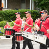 2015_4th_of_July_Parade_069