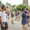 2015_4th_of_July_Parade_149