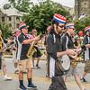 2015_4th_of_July_Parade_109