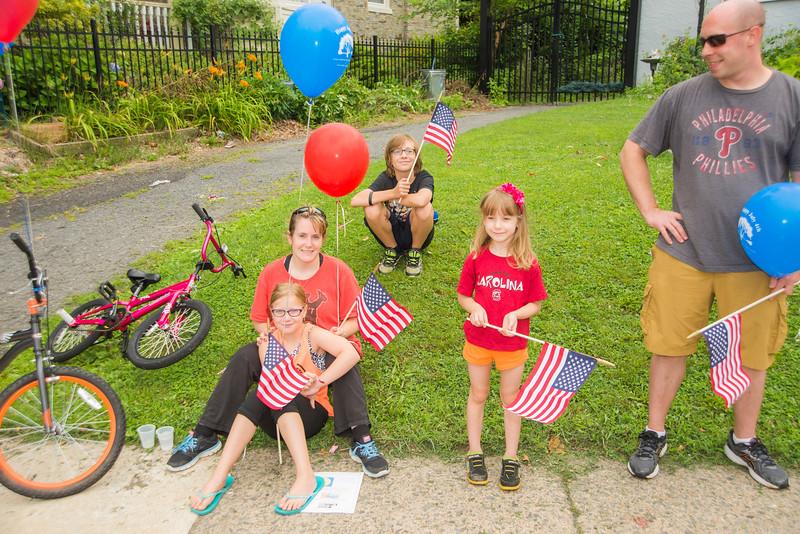 2015_4th_of_July_Parade_094