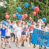 2015_4th_of_July_Parade_134
