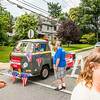 2015_4th_of_July_Parade_002