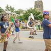 2015_4th_of_July_Parade_152