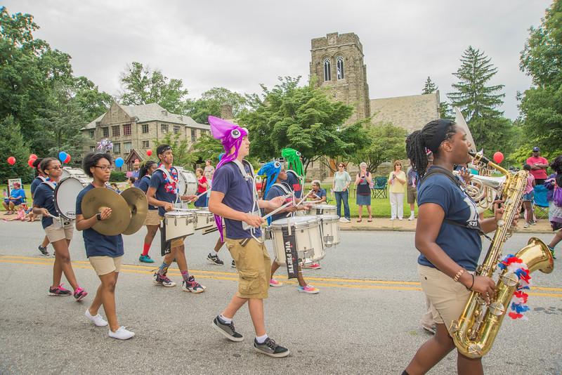 2015_4th_of_July_Parade_154