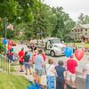 2015_4th_of_July_Parade_189