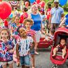 2015_4th_of_July_Parade_030