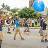 2015_4th_of_July_Parade_151