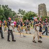 2015_4th_of_July_Parade_108
