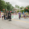 2015_4th_of_July_Parade_160