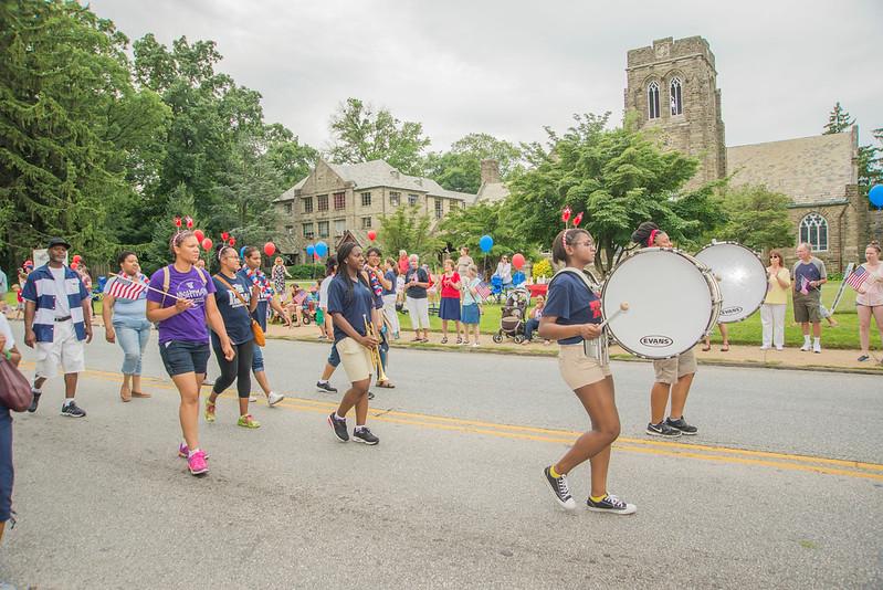 2015_4th_of_July_Parade_157