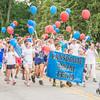 2015_4th_of_July_Parade_131