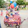 2015_4th_of_July_Parade_171