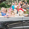 2015_4th_of_July_Parade_077