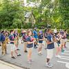 2015_4th_of_July_Parade_007