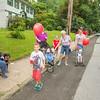 2015_4th_of_July_Parade_206