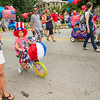 2015_4th_of_July_Parade_169
