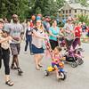 2015_4th_of_July_Parade_168