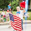 2015_4th_of_July_Parade_117