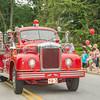 2015_4th_of_July_Parade_200